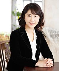 代表 永井 ミサ